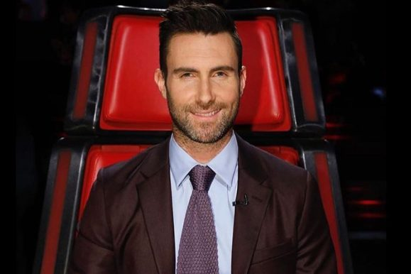 30 Amazing Adam Levine Haircut Ideas – Making Simple Extra Stylish