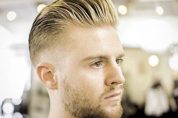 35 Smokin' Hot Rockabilly Hairstyles – Timelessly Classy