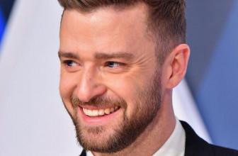25 Brilliant Justin Timberlake Haircut Ideas – Simple Yet Stylish
