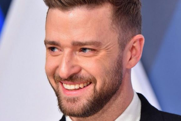 25 Brilliant Justin Timberlake Haircut Ideas – Simple Yet Stylish