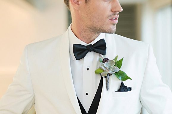 55 Examples of Formal Attire for Men – Stand Out while Looking Classy