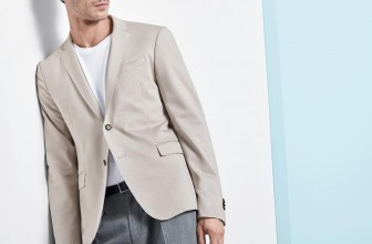 40 Brilliant Hugo Boss Suits for Men- A Selection of Classy Attires