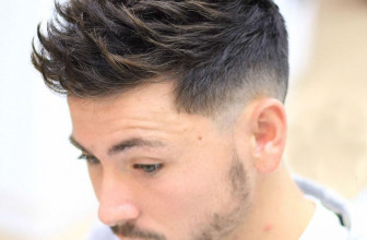 35 Amazing Spiked Hair Ideas – Use Your Imagination