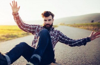 45 Ways to Style the Red Flannel Shirt – Fashion-Forward Gentleman Looks