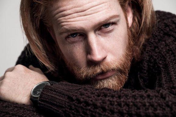 25 Fresh Full Beard Styles – Unapologetically Bold
