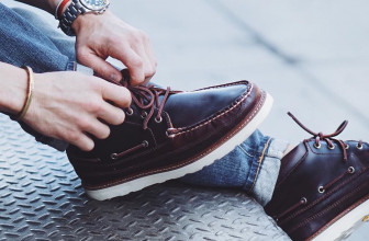 45 Great Ways To Style Sperry Shoes – Get That Stylish Look You Dream Of