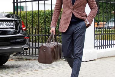 45 Outstanding Dress Pants Ideas – The Perfect Outfit for Ultimate Men's Fashion