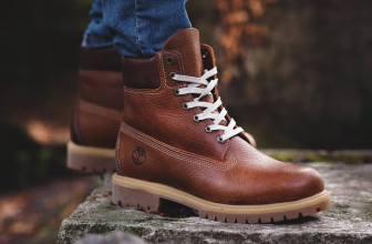 40 Good Looking Ways to Style Winter Boots – Maintain Comfort with Style