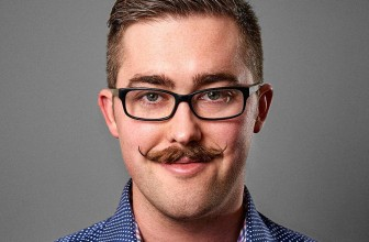 25 Cool Curly Mustache Ideas – Sexy Display of Your Manly Growth