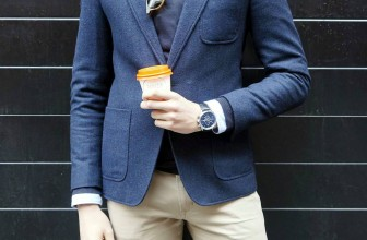 40 Stylish Preppy Outfits for Men – Look Incredibly Hot