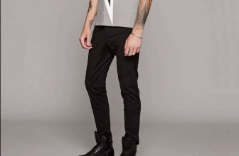 40 Incredible Slim Fit Dress Pants Ideas – Dressing Ideas for Modern Men