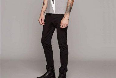 40 Incredible Slim Fit Dress Pants Ideas – Dressing Ideas for Modern Men