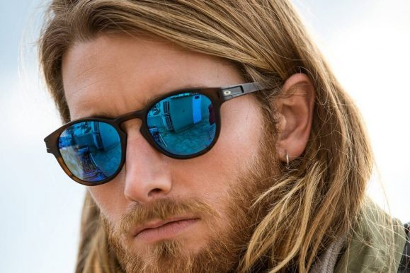 25 Attractive Chin Length Hair Styles for Men – Try New Ideas