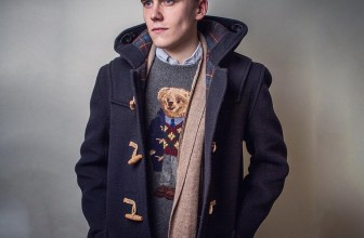 45 Best Duffle Coat Style Ideas – Keeping the Cold Out in Style