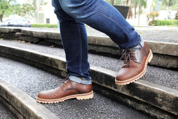 40 Trendy Ways to Wear Derby Shoes – The Most Hip and Sharp Footwear for Men