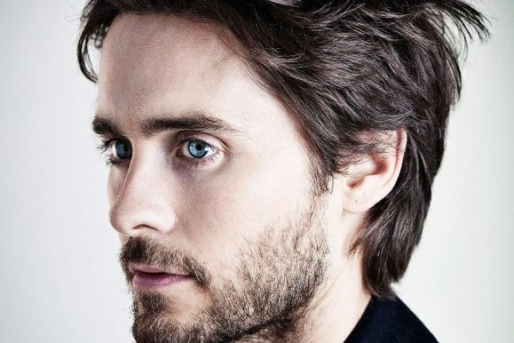 30 Glamorous Jared Leto Haircut Ideas-Top Notch Cuts for an A-List Celebrity
