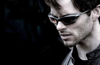 Top 10 Best Gargoyles Sunglasses Reviews — Your Ultimate Guide