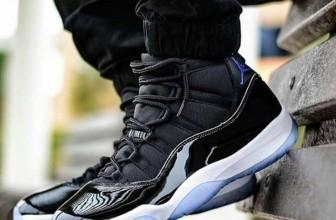 25 Marvelous Ideas on Rare Jordans – The Scarce and Smart Footgear