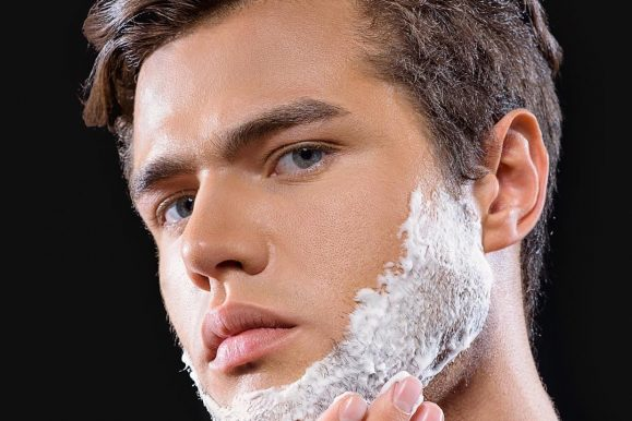 10 Tips On How To Get Rid Of Razor Burn – Fast & Easy