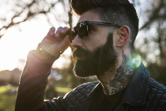 An Outstanding Guide on How to Maintain a Beard – Advanced Tips