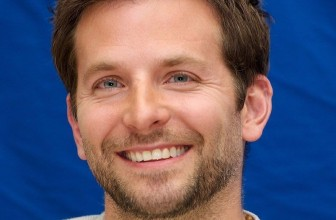 25 Attractive Bradley Cooper Hairstyles – Looks You Have To Try