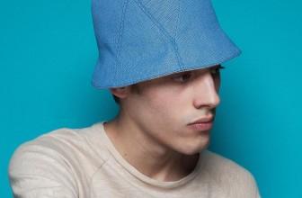 40 Classy Bucket Hat Ideas for Men – Inspired by Fishermen