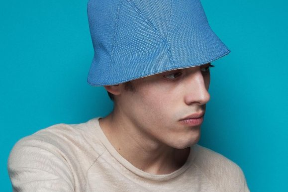 40 Classy Bucket Hat Ideas for Men – Inspired by Fishermen