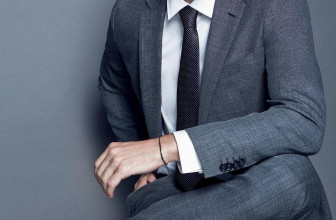 30 Iconic Hugo Boss Outfits – Keeping It Upscale and Classy