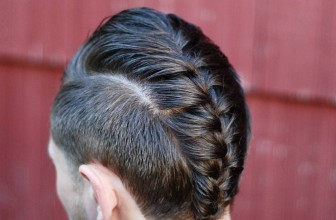 45 Attention-Grabbing Men's Braids for Long Hair- Taming Your Long Mane with Plaits