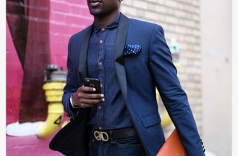 50 Stunning Bespoke Suit Ideas – Super Colors and Design to Choose From