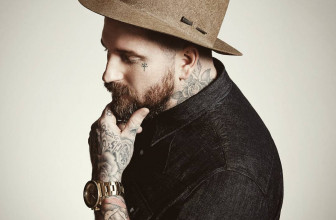 50 Superb Ways To Style Different Types Of Hats – For A Cool Classic Look