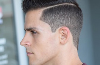 25 Retro and Modern Ivy League Haircuts – The Best and Timeless Trend
