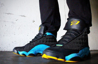 25 Amazing Ideas on Jordan XIII – The Upscale and Trendy Kicks