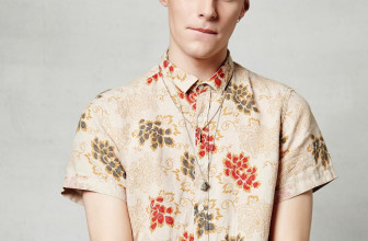25 Ideas For Styling Men's Floral Shirts – Slaying It the Floral Way