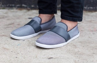 25 Ideas For Styling Men's Slip On Shoes – Live in Style With Ease