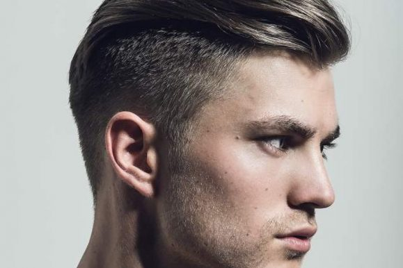 25 Marvellous Disconnected Undercut Ideas – On Trend Haircuts