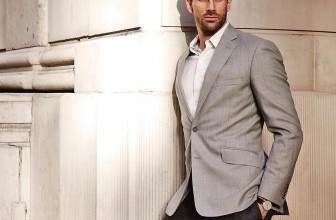 45 Marvelous Looks with Sports Coats – Your Sense of Individual Style