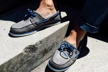 50 Effective Ways to Style Timberland Boat Shoes – The Flawless Weekend Footwear