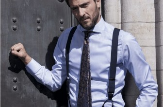 40 Stylish Eton Shirts for Men – The Most Charismatic Apparel