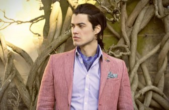 30 Ways to Style Ascot Tie – Your Way To look Elegant