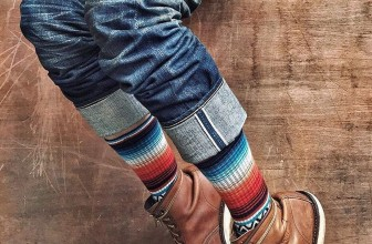 50 Timeless Selvedge Denim Ideas – The Statement-Making Looks