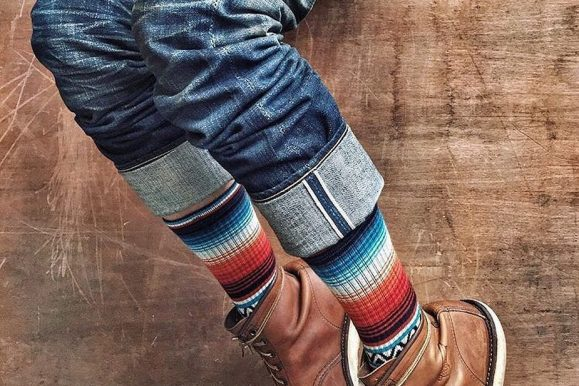 35 Timeless Selvedge Denim Ideas – The Statement-Making Looks