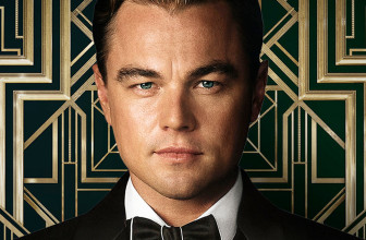 30 Great Gatsby Hairstyles – For That Gorgeous Dapper Look You Desire