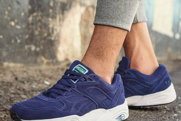 40 Awesome Puma Sneakers Ideas – For a Stunning Casual Look