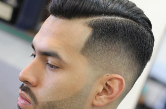 30 Eye-Catching Beard Fade Ideas – Signature Beard Styles