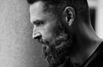 40 Attractive Long Beard Styles – The Timeless Trend for Men