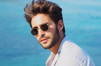 50 Trendy and Sexy Hairstyles for Men – Where Elegance Meets Class