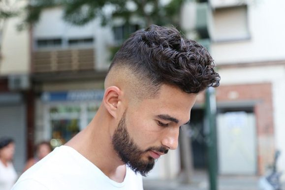 50 Wildly Popular Hairstyles for Men – Incredible Looks To Get You On Trend Today