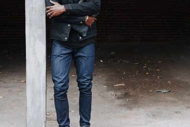 55 Ideas on Levi's Jeans for Men – Cool Choices and How to Style Them