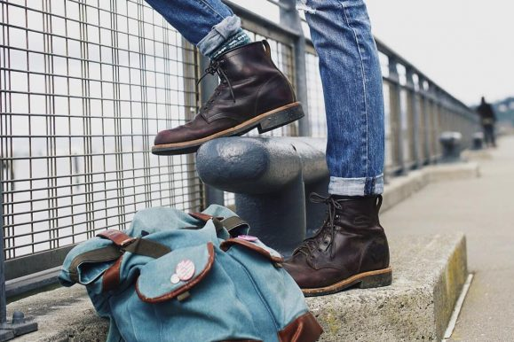 50 Ways to Style Chippewa Boots – Cool Ideas for Looking Stylish in Boots